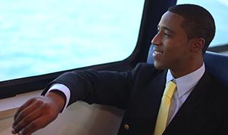 ferry-video-thumb